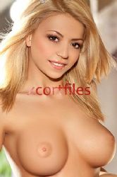 Raisa<BR>Notting Hill Gate London Escort<BR>Super Sexy<BR><font color=&quot;white&quot;>Super Hot</font>